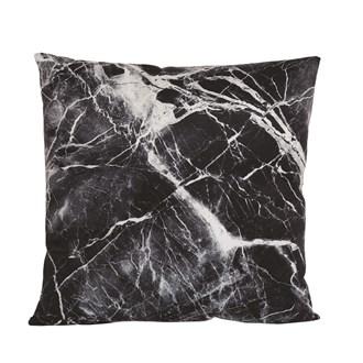 Deep Marble Cushion 45cm