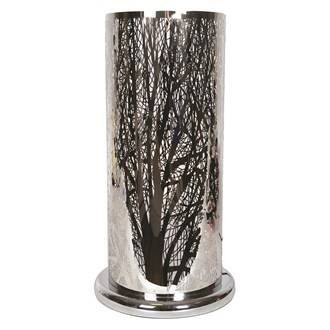 Forest Design Table Lamp 48cm