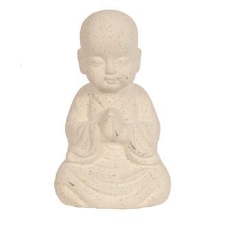 Praying Buddha 25cm