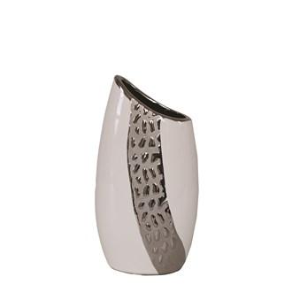 Ellipse Vase 19cm