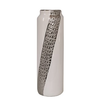 Round Vase 38cm