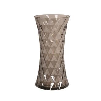 Fluted Vase 30cm