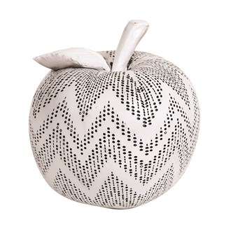 Apple Decor 16cm