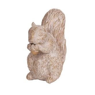 Squirrel 16cm