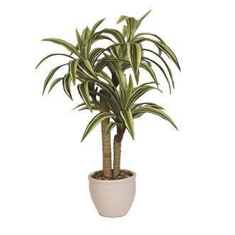 Potted Artificial Plant 71cm