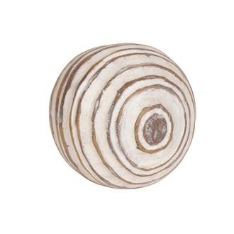 Decorative Ball 8cm