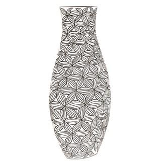 Petal Vase 45.5cm