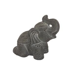 Deco Elephant 35cm