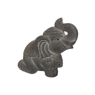 Deco Elephant 43cm