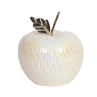 LED Lustre Decor Apple 16cm