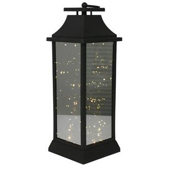 LED String Light Lantern 50cm