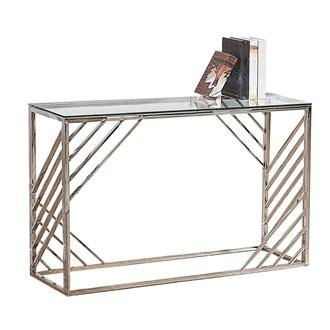 Console Table 120x40x78cm