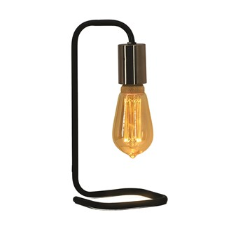 Tube Table Lamp 28.5cm