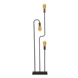 Floor Standing Trip Lamp 129cm
