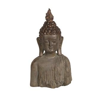 Buddha Statue 29cm