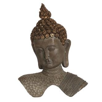 Buddha Sculpture 32cm