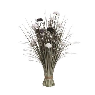 Grass Floral Bundle Sakura 70cm
