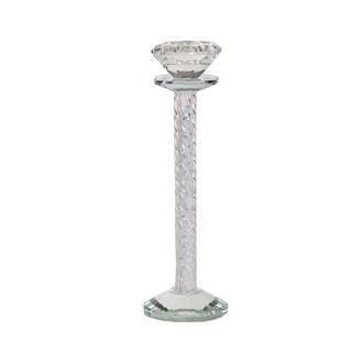 Crystal TL Holder 23cm