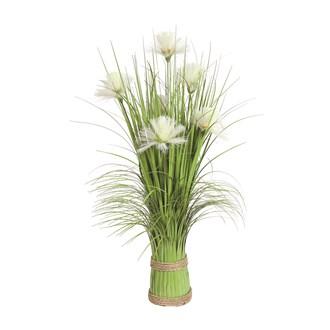 Grass Bundle Bamboo Fairy Grass 70cm