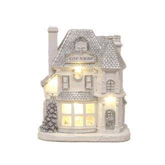 LED Toy Shop 13cm