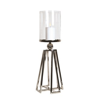 Pillar Candle Holder 58cm