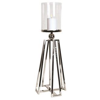 Pillar Candle Holder 67cm