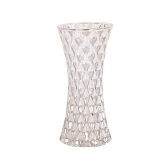 Lustre Vase 25cm