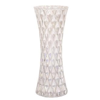 Lustre Vase 30cm