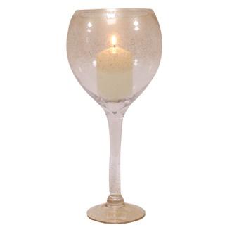 Goblet Candle Holder 40cm