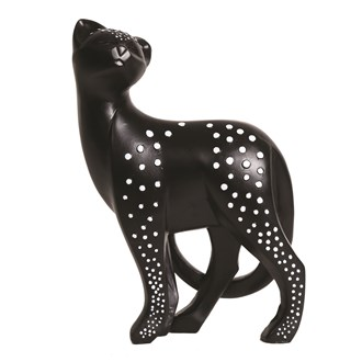 Cat Decor 29cm