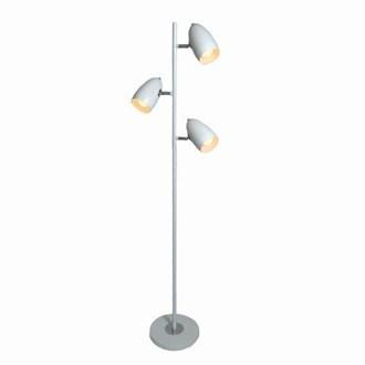 Class Triple Spot Lamp 153cm