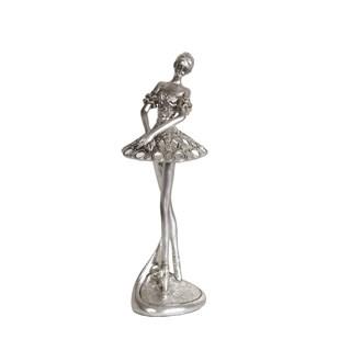 Decorative Ballerina 28.5cm