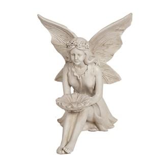 Decorative Fairy 17cm