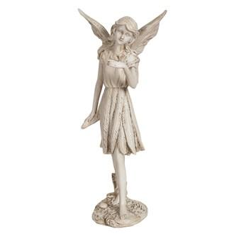 Decorative Fairy 18cm