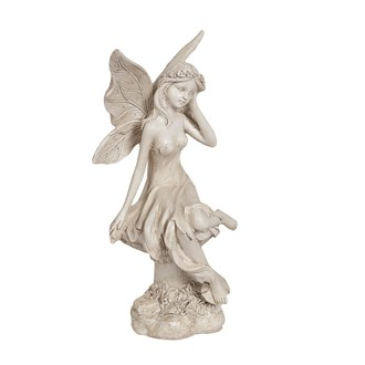 Decorative Fairy 25cm