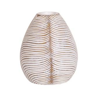 Deco Vase 20.5cm