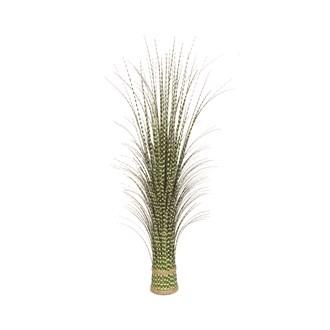 Grass Bundle 100cm
