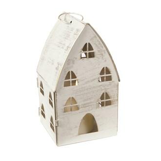 House Lantern 25cm