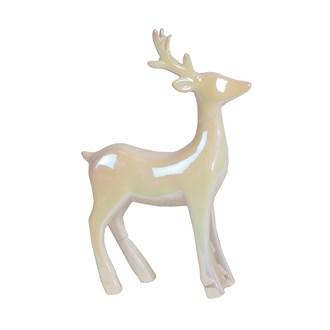 Lustre Reindeer 24cm