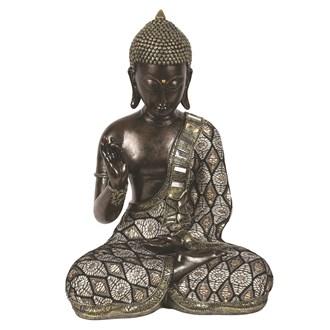 Praying Buddha 43cm