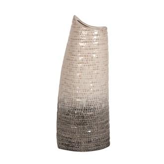 Ripple Vase 30cm