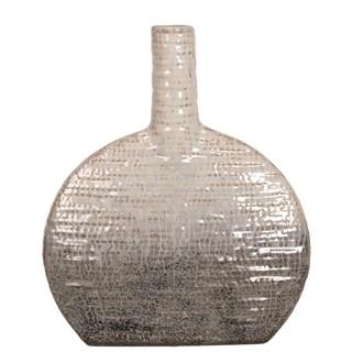 Ripple Vase 36cm