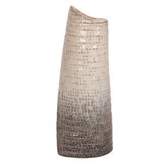 Ripple Vase 40cm