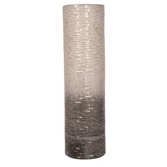 Ripple Vase 60cm