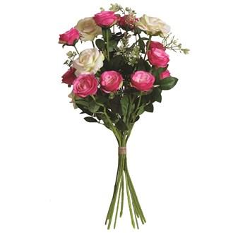Rose Bouquet 60cm
