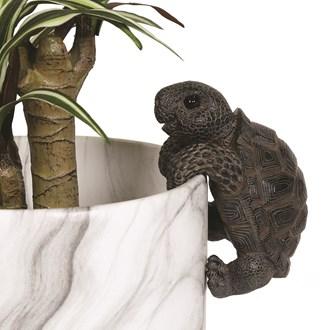 Tortoise Pot Hanger 12.5cm