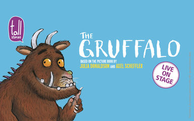 Gruffalo-Stratford-Whats-On-384x240