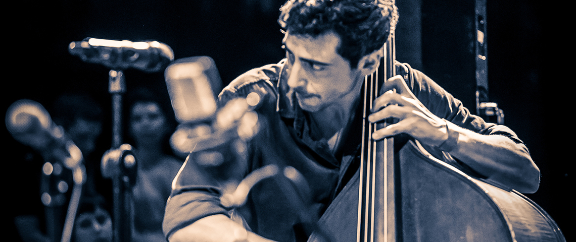 e15-jazz-sessions-mikele-montolli-stratford-circus