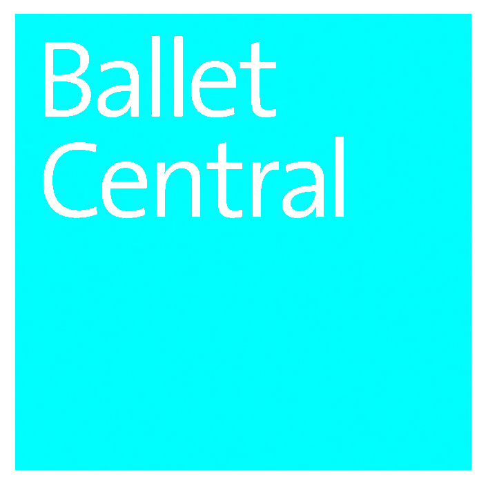 Ballet-Central-colour-logo