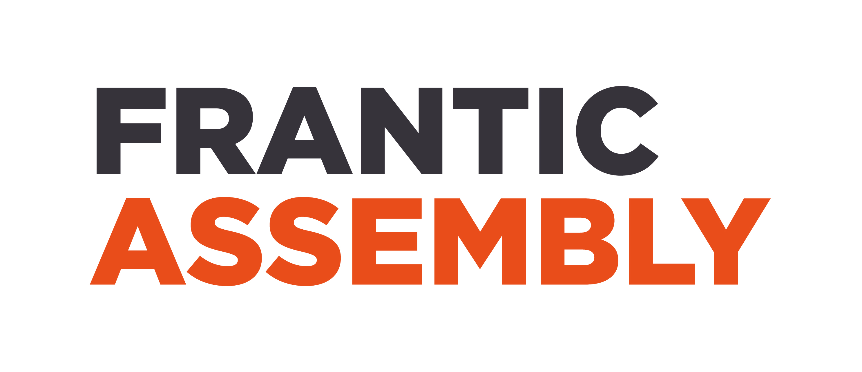 Frantic-Assembly-Current-Base-Orange